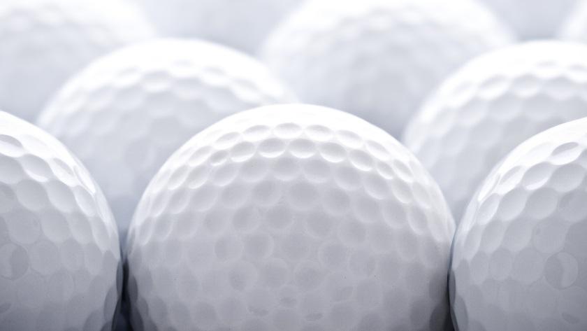 renumeracao-acp-golfe-NL-2020