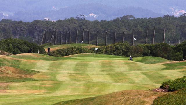 Eventos-Golfe-6-Prova-Circuito-Senior