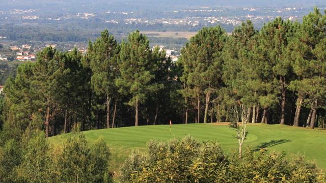 Eventos-Golfe-6-Volta-Grande-Premio-ACP