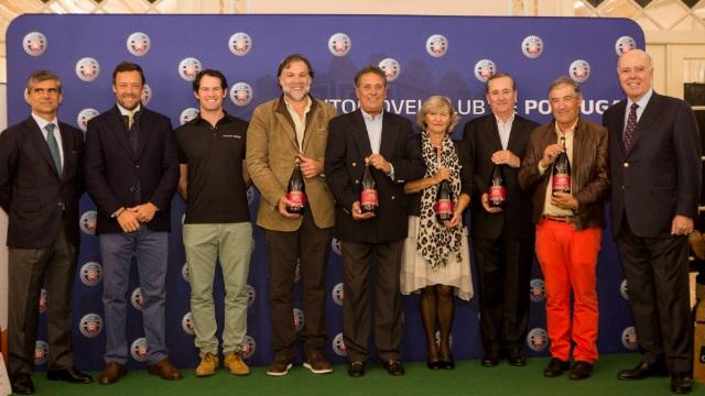 evento-acp-golfe-entrega-premio-2017
