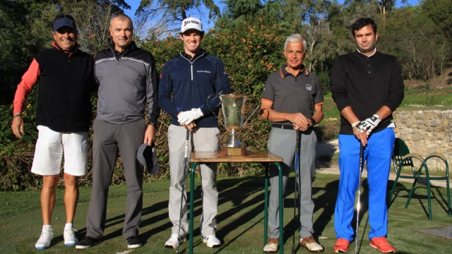 evento-acp-golfe-taca-fundacao-10