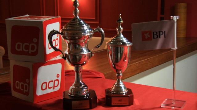 eventos-acp-golfe-tacas-circuito-senior