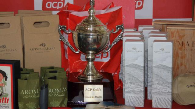 final-grande-premio-acpgolfe-peru-5