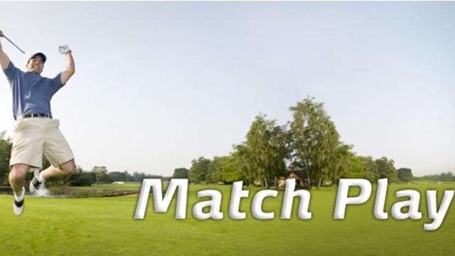imagem-match-play-2018
