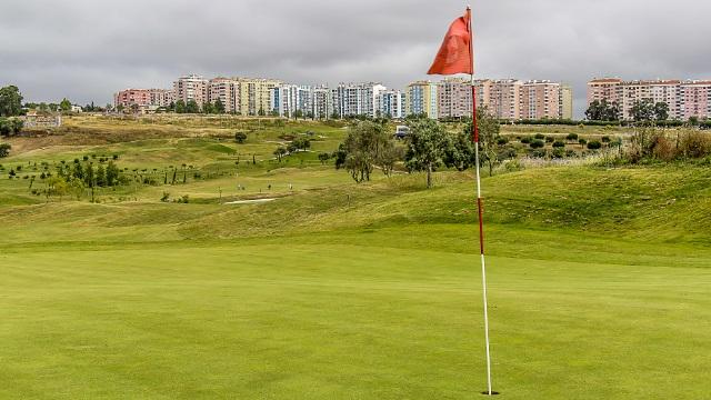 imagem-oeiras-golf-2018