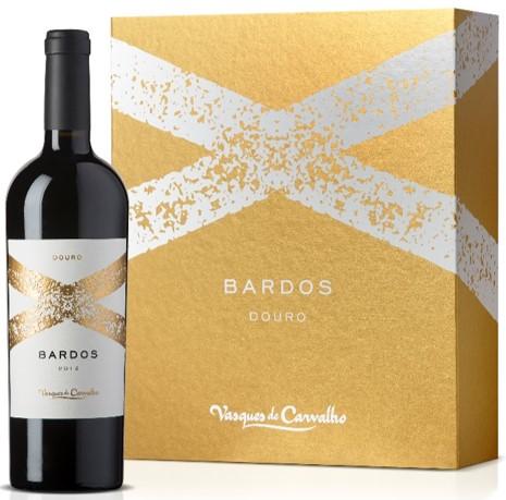 vinhos-vasquesdecarvalho-2018-10