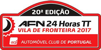Eventos-Motorsport-24HTT