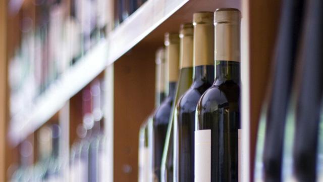 Eventos-Workshop-Vinhos-para-cada-ocasiao