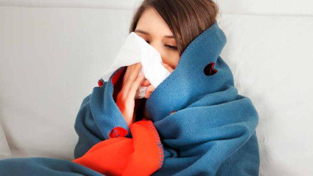 6-truques-para-prevenir-a-gripe