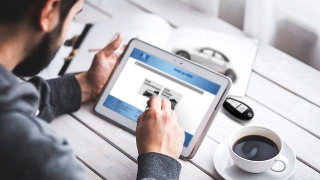 ACP-Auto-consulta-multas-online-lista
