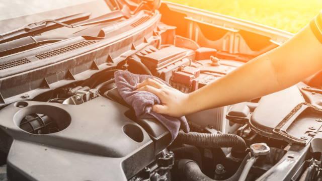 ACP-Automovel-Garantias-de-carros-novos-e-usados