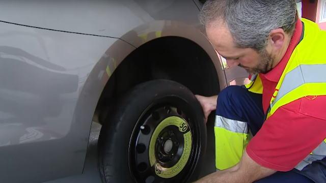 ACP-Automovel-Manutencao-como-mudar-um-pneu-em-seguranca-lista