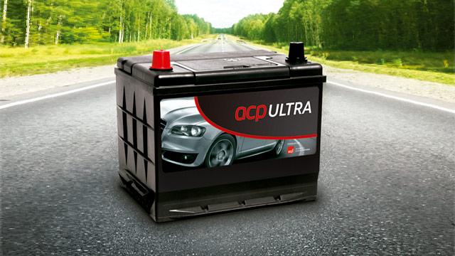 ACP-Autos-Baterias-ACP-Ultra