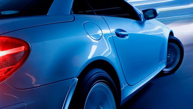 vantagens e desvantagens de um carro usado