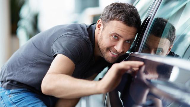 ACP-Autos-cuidados-com-o-carro