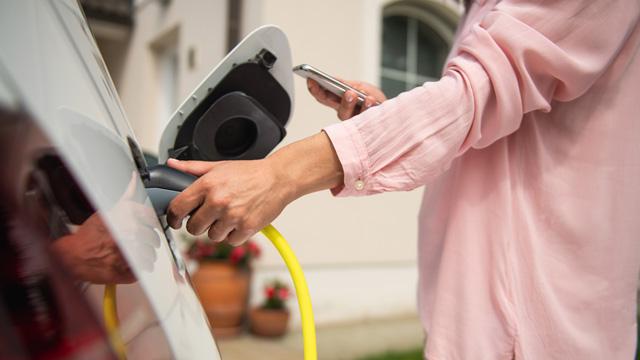 ACP-Carregamento-de-carros-eletricos-em-casa