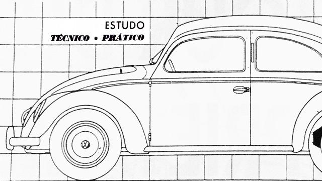 ACP-Classicos-Biblioteca-Tecnica-digital-lista