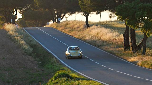 ACP-Classicos-Conduzir-um-Classico-sugestoes-passeios