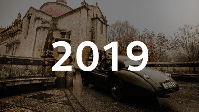 ACP-Classicos-Galeria-2019