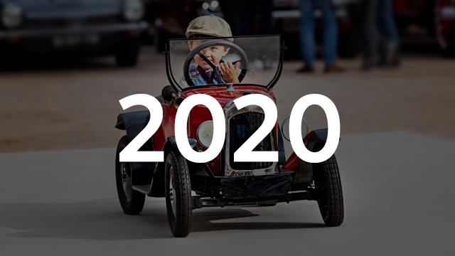 ACP-Classicos-Galeria-2020