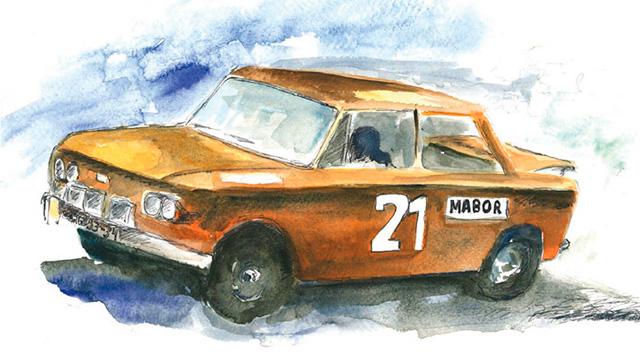 ACP-Classicos-Primeiro-Carro-lista