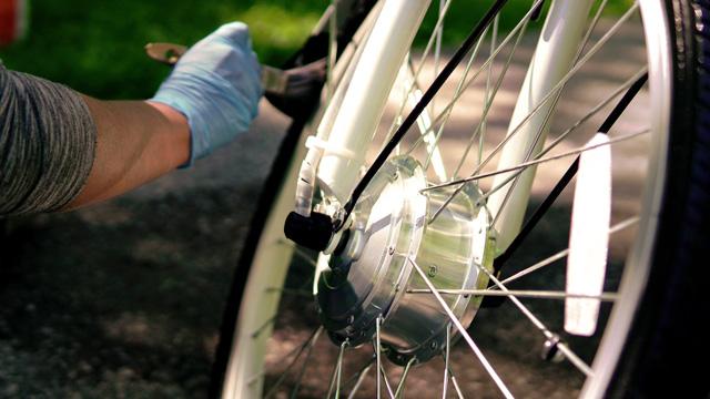 ACP-Como-fazer-manutencao-bicicleta-eletrica-lista
