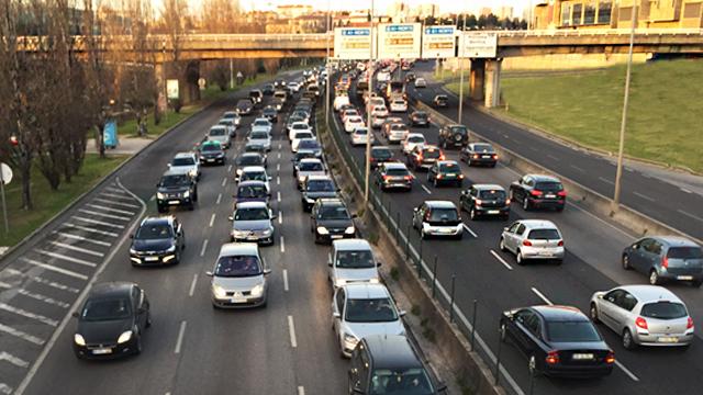 ACP-Condutor-em-dia-9-erros-a-evitar-no-transito