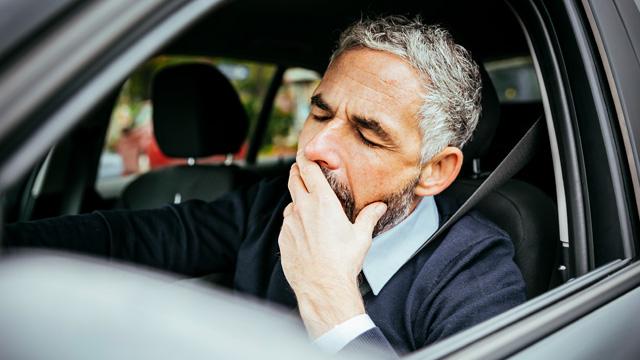 ACP-Condutor-em-dia-Adormecer-ao-volante