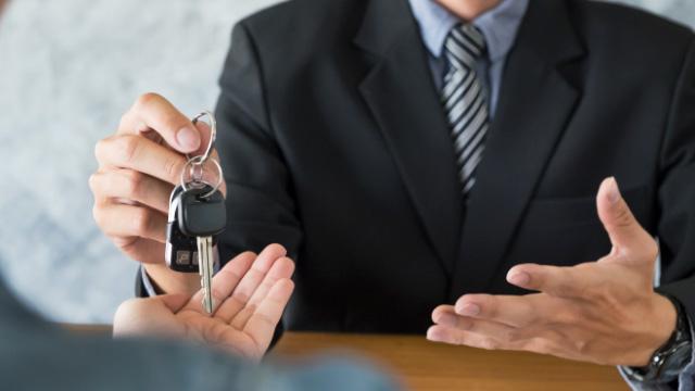 ACP-Condutor-em-dia-Alterar-Registo-propriedade-automovel