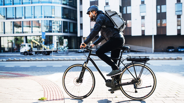 Bicicleta-como-circular-em-seguranca