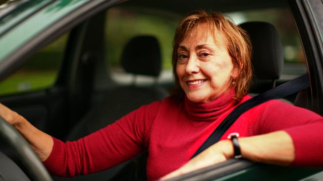 ACP-Condutor-em-dia-Conducao-Mobilidade-nos-Seniores