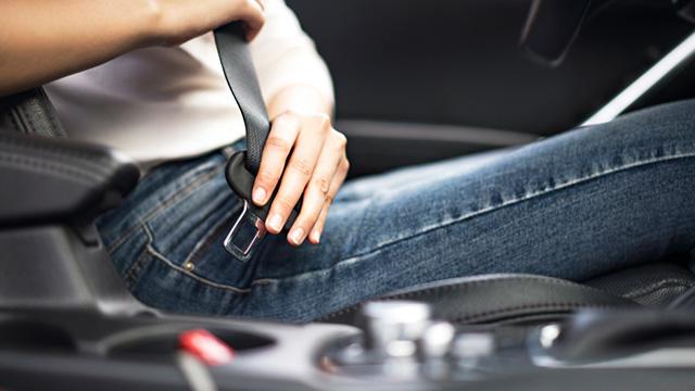 ACP-Condutor-em-dia-Conducao-Segura-teste-lista