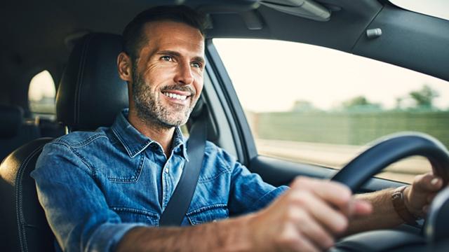 ACP-Condutor-em-dia-Conduzir-Seguranca-lista