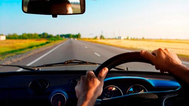 ACP-Condutor-em-dia-Conduzir-fora-da-UE