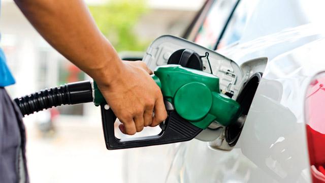ACP-Condutor-em-dia-Conselhos-para-poupar-combustivel