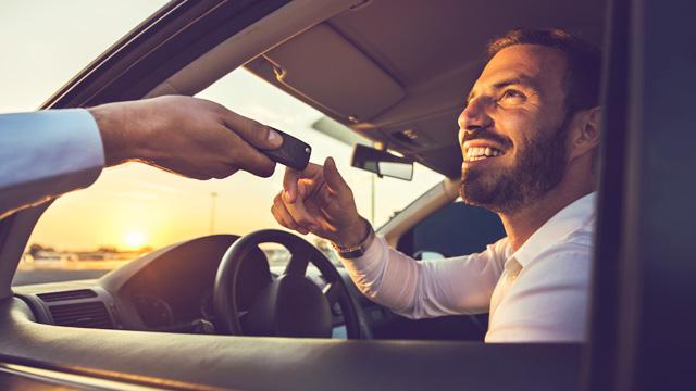 ACP-Condutor-em-dia-Emprestar-o-carro-lista