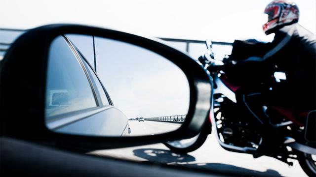 ACP-Condutor-em-dia-Furar-filas-transito-com-mota-lista