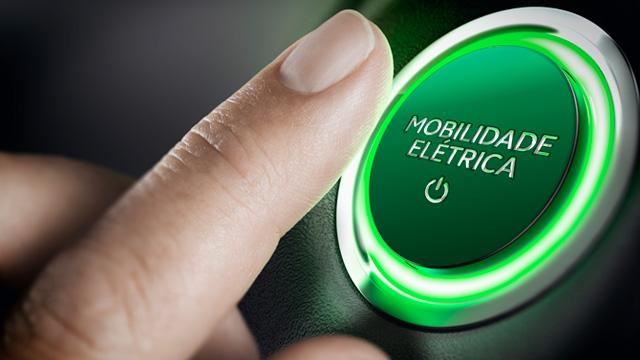 ACP-Condutor-em-dia-Mobilidade-Eletrica-lista