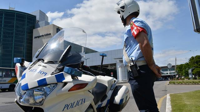 ACP-Condutor-em-dia-Operacao-STOP-Direitos-deveres