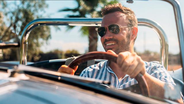 ACP-Condutor-em-dia-melhores-oculos-para-conduzir-lista