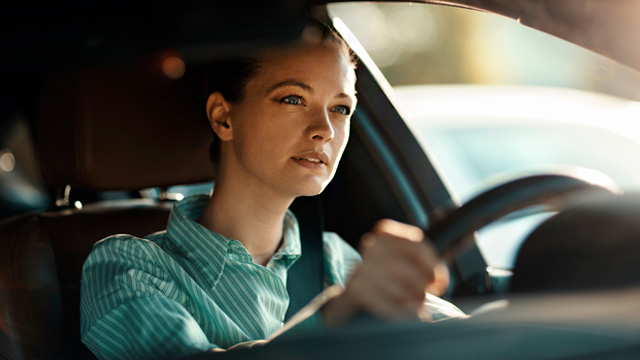 ACP-Condutor-em-dia-Quantos-pontos-tem-na-carta-conducao
