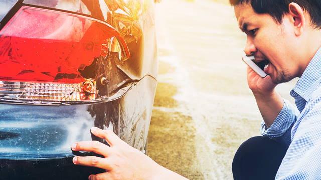 ACP-Condutor-em-dia-bateram-no-seu-carro-e-nao-tinham-seguro-lista