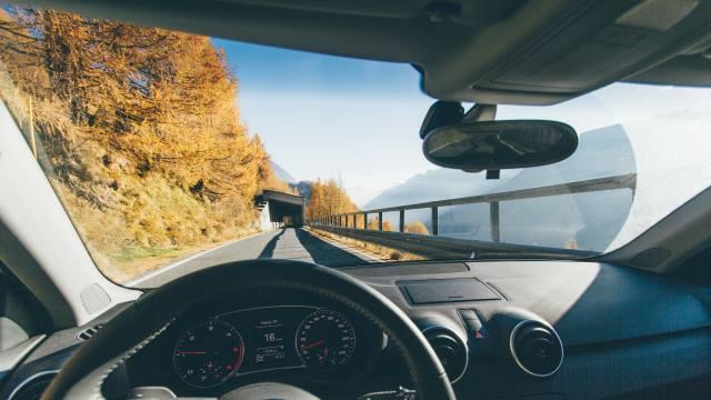 ACP-Condutor-em-dia-como-escolher-seguro-automovel-lista