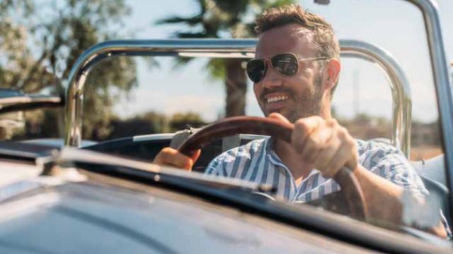 ACP-Condutor-em-dia-melhores-oculos-para-conduzir