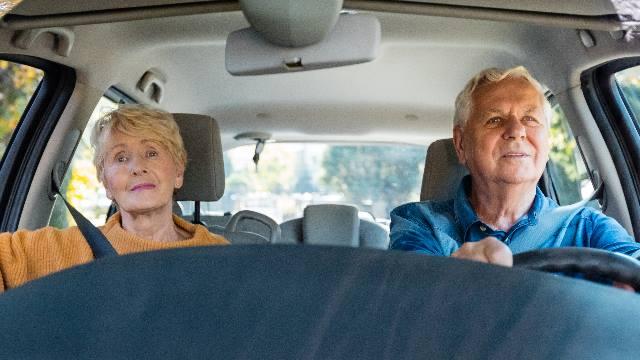 ACP-Condutor-em-dia-sabia-que-pode-ficar-sem-carta-de-conducao-por-falta-de-renovacao-lista