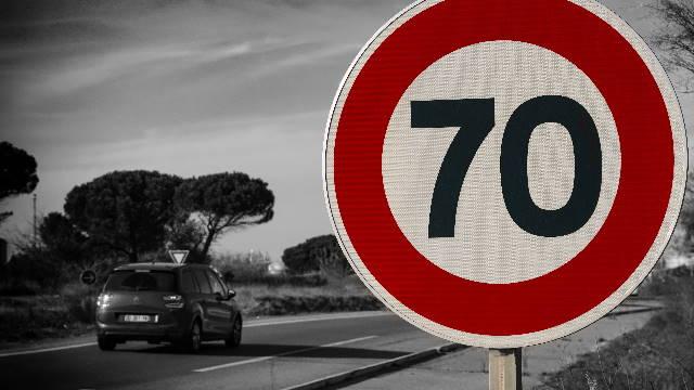 ACP-Conduzir-em-Portugal-Limites-de-Velocidade