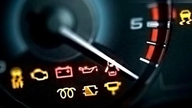 ACP-Cuidados-com-o-carro-Importancia-Filtros-Particulas