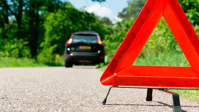 ACP-curso-seguranca-rodoviaria-lista