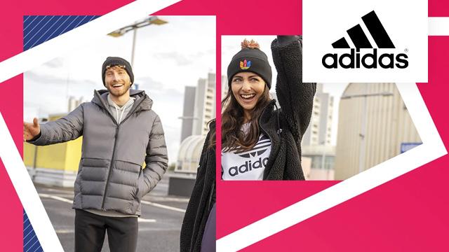ACP-Descontos-Adidas