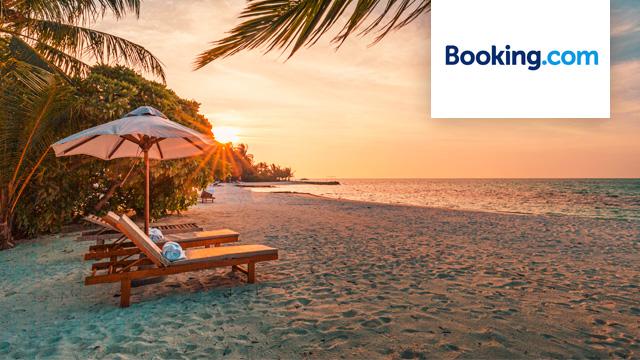 ACP-Descontos-Booking